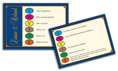 trivial pursuit card template word personalized trivial pursuit cards on the tables guest