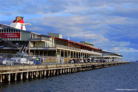 pier port melbourne melbourne snaps station pier port melbourne