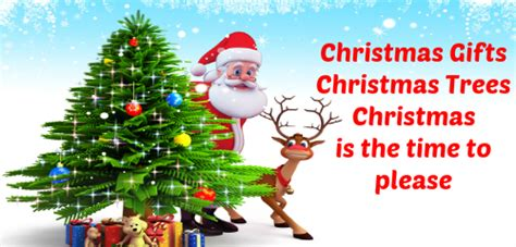 slogan on merry christmas best merry slogan for card images and advertising merrychristmasmemes