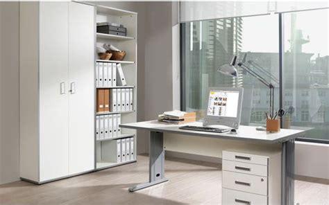 bureau vall馥 catalogue en ligne mobilier de bureau par frankel pour un coin de travail design