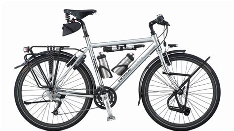 top cycling touring bicycle how to find the best touring bicycle