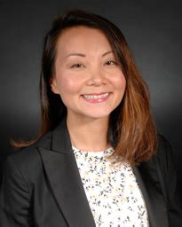 Zhen Huang Md Mba by Dr Zhen Huang Md