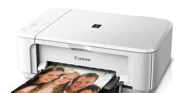 Printer Nirkabel jual tinta service printer canon pixma mg3570 review