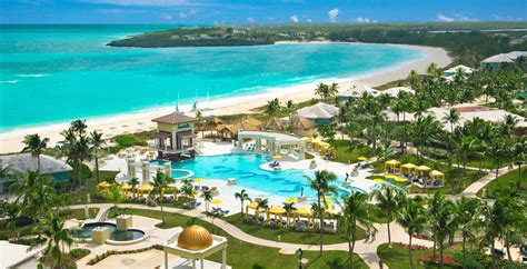 can go to sandals resorts where to find the best vacations for your money travel
