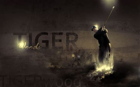 tiger themes for windows 7 free download windows 7 golf theme