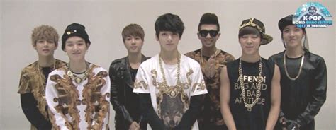 bts wallpaper gif bts images bts gif wallpaper and background photos