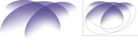 tutorial corel draw background coreldraw graphics suite tutorials