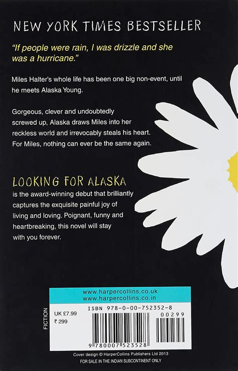 looking for alaska cover www imgkid the image kid
