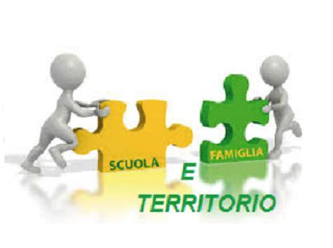 ic porto viro registro elettronico home www ic18bo it
