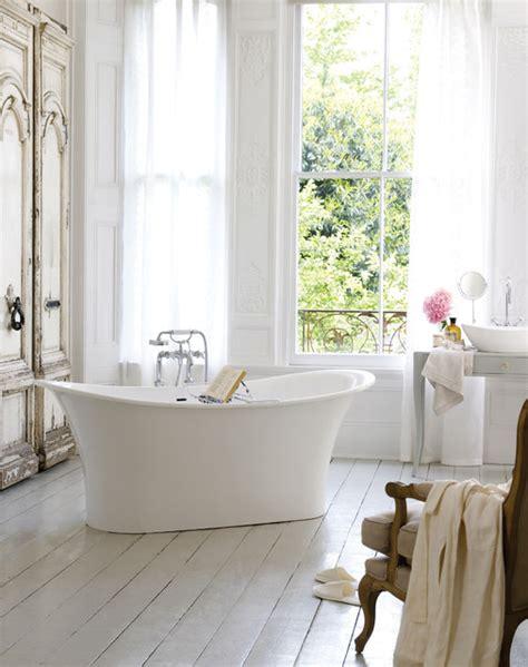 toulouse bathtub victoria albert toulouse freestanding bathtub