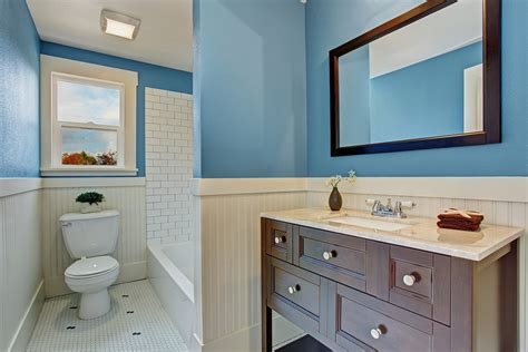 Bathroom Remodel Ideas On A Budget Wisconsin