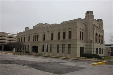 union depot tulsa ok stations depots on