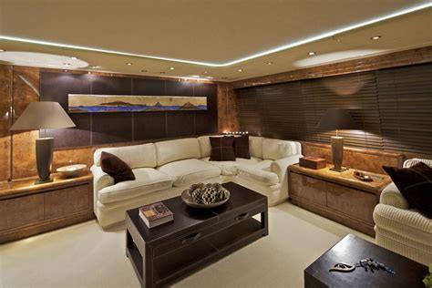 charter boat obsession obsesion 120 yacht charter motor boat ritzy charters