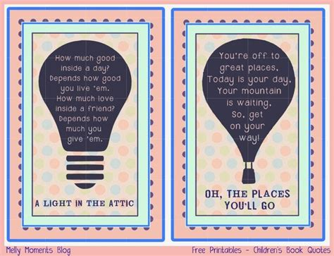 quotes for baby shower books 28 best images about storybook themed baby shower on