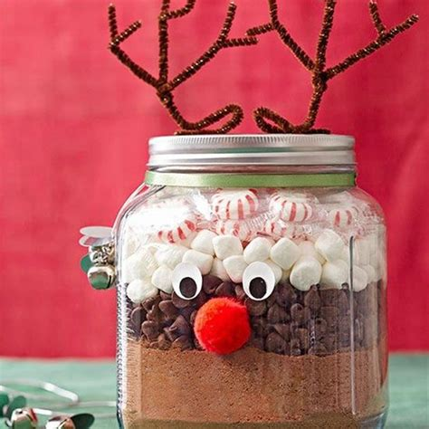 pinterest christmas food gifts food gifts foods and food gifts on
