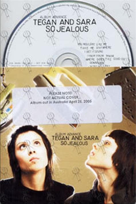 free download mp3 closer tegan and sara tegan and sara so jealous mp3