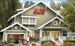 Lu Emergency Di Ace Hardware norcal ace stores norcal ace stores