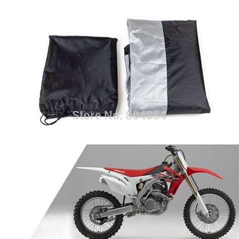 Ktm Motorcycle Cover Compare Prices On Ktm Motorcycle Pictures Shopping