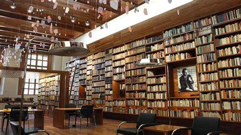 la biblioteca de los b01mtv3x01 sobre la sensacional biblioteca de m 233 xico la ciudad de los libros