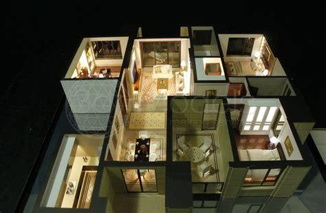interior design models interior design models interiordesign modelmaking www