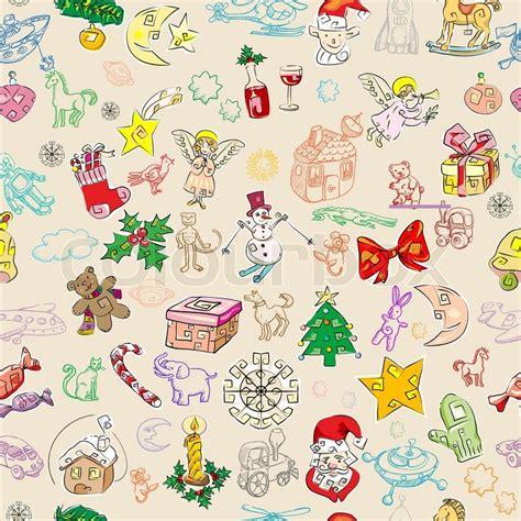 how do u spell the color grey weihnachten reiche muster mit spielzeug und saison gr 252 223 e