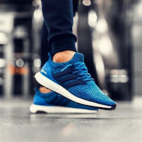 adidas ultra boost  damen herren billige sneakers