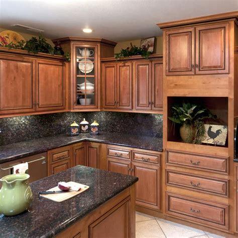 kitchen cabinets maple wood china maple wood rta kitchen cabinet raised panel square