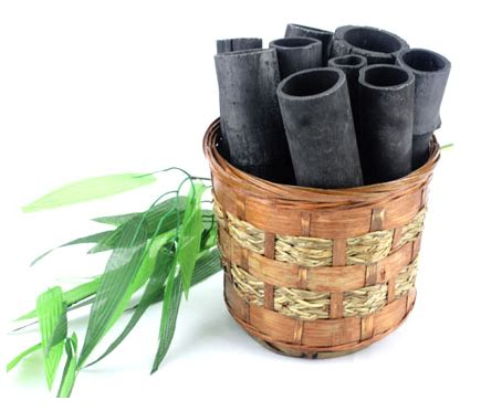 Kulit Sensitifalergi Atasi Dengan Sabun Arang Bambu sabun arang richelle shop