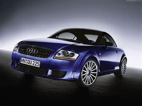 Audi Tt 4x4 by Audi Tt Quattro Sport 1024x768 B5 Tapety Na Pulpit