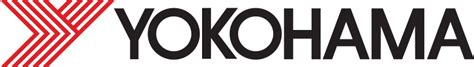 company logo rubber st file yokohama unternehmen logo svg wikimedia commons