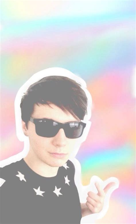 wallpaper iphone youtubers dan howell wallpaper yasss youtubers pinterest dan