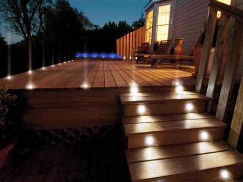le outdoor led outdoor lighting ideas tedxumkc decoration