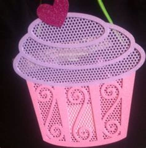 Piring Butter Cupcake 1000 images about awesome earring holders on