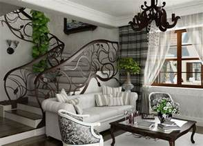 home interior deco nouveau interior design with its style decor and colors