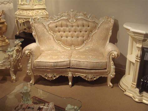 baroque bedroom furniture baroque bed santa maria baroque bedroom furniture