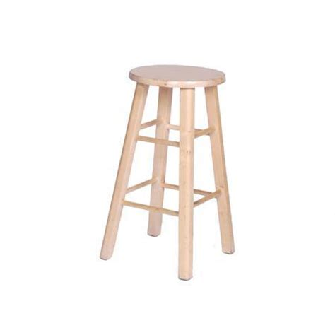 rent bar stools party rental products bar stool natural chairs smith