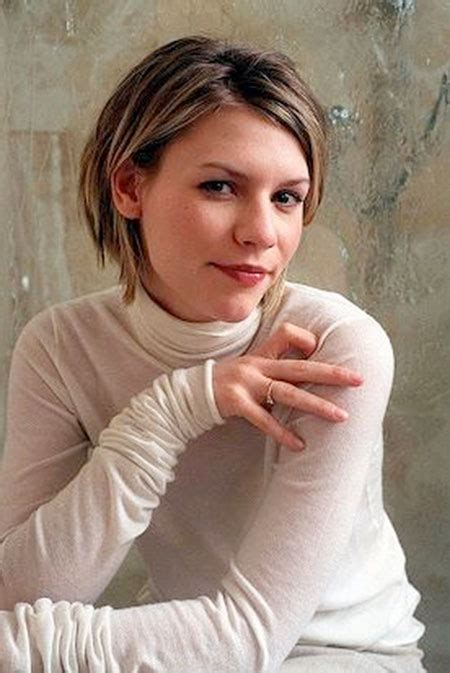 danish haircuts for women 40 adorable short hairstyle ideas for young women short