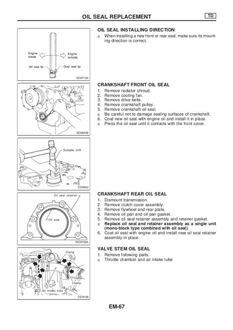 Ka24e Engine Diagram Pulleys Trusted Wiring Diagrams