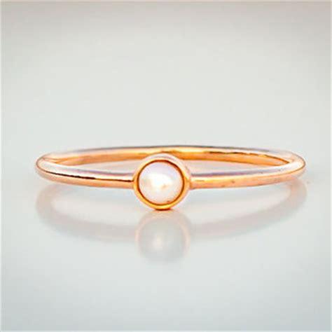 best minimalist engagement rings products on wanelo