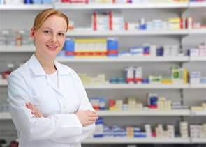What Education Is Needed To Become A Stockbroker by Pharmacy Technician Schools In Las Vegas Nv