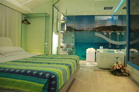 motel pavia e provincia motel k hotel casei gerola provincia di pavia prezzi