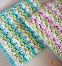beautiful free crochet patterns my pinterest board