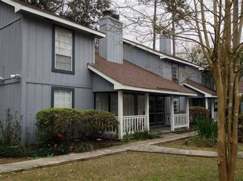 houses for sale in mandeville la mandeville louisiana reo homes foreclosures in mandeville louisiana search for reo