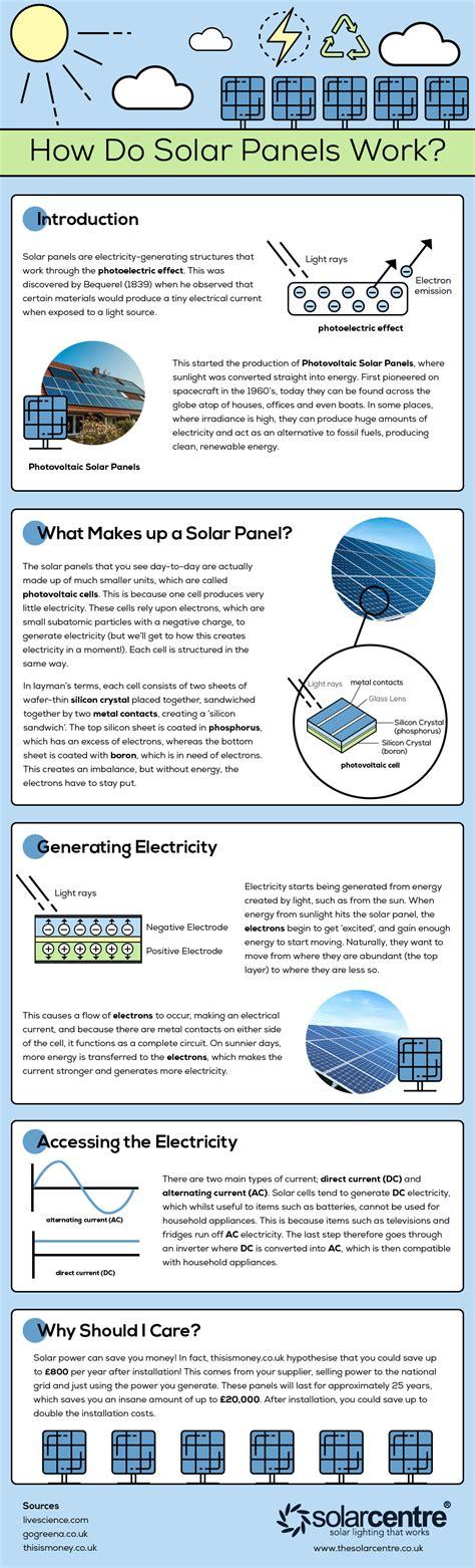 how do solar path lights work how do solar lights work solar lights blackhydraarmouries