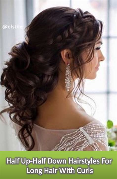 can you see any pubic hair in fifty shades of grey 1000 ideas about special occasion hair on pinterest