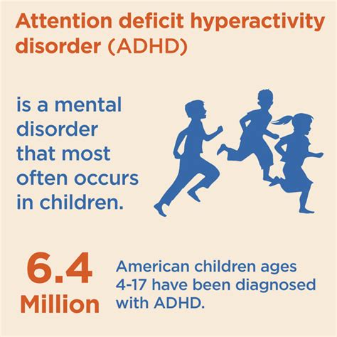 Add Adhd Or Just Plain Normal Boy by Attention Deficit Disorders The Center For Optimal Health