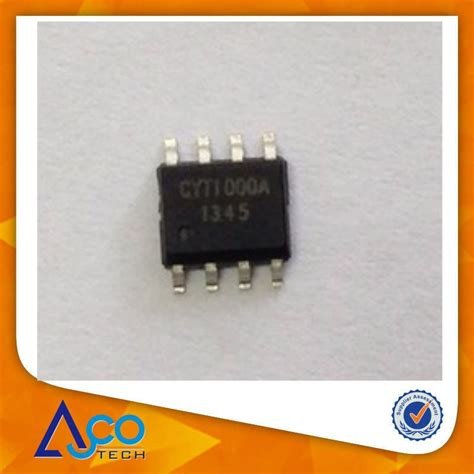 integrated circuit for led integrated circuit led driver 28 images ba656 the integrated circuit of led potential