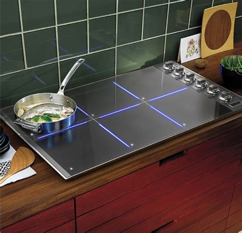 Viking Induction Cooktop Vic5366bst Viking Professional 5 Series 36 Quot All Induction