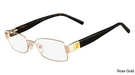 buy fendi eyewear 997 frame prescription eyeglasses