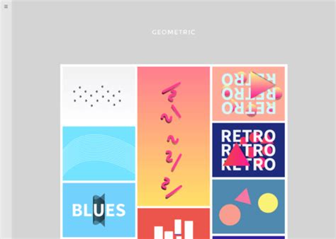 tumblr themes generator free 35 simple tumblr themes for your blog utemplates